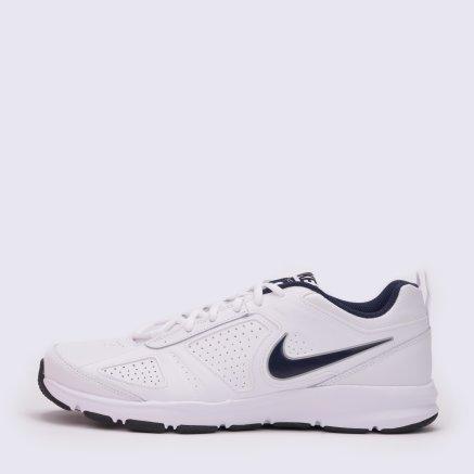 Кросівки Nike Men's T-Lite Xi Training Shoe - 94811, фото 1 - інтернет-магазин MEGASPORT