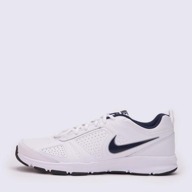 Кросівки Nike Men's Nike T-Lite Xi Training Shoe - 94811, фото 1 - інтернет-магазин MEGASPORT