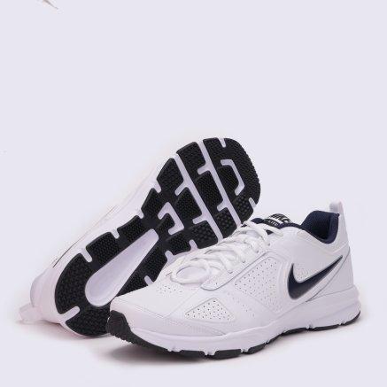 Кросівки Nike Men's T-Lite Xi Training Shoe - 94811, фото 2 - інтернет-магазин MEGASPORT