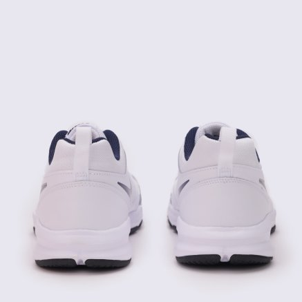 Кросівки Nike Men's T-Lite Xi Training Shoe - 94811, фото 3 - інтернет-магазин MEGASPORT
