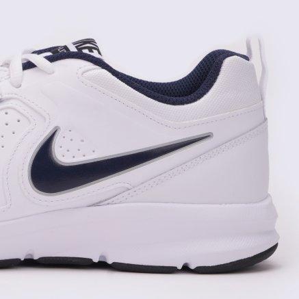 Кросівки Nike Men's T-Lite Xi Training Shoe - 94811, фото 4 - інтернет-магазин MEGASPORT