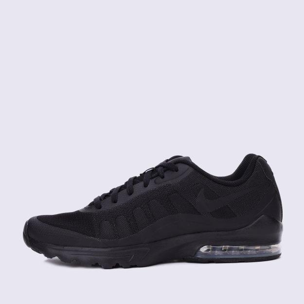 Кросівки Nike Air Max Invigor Shoe - MEGASPORT