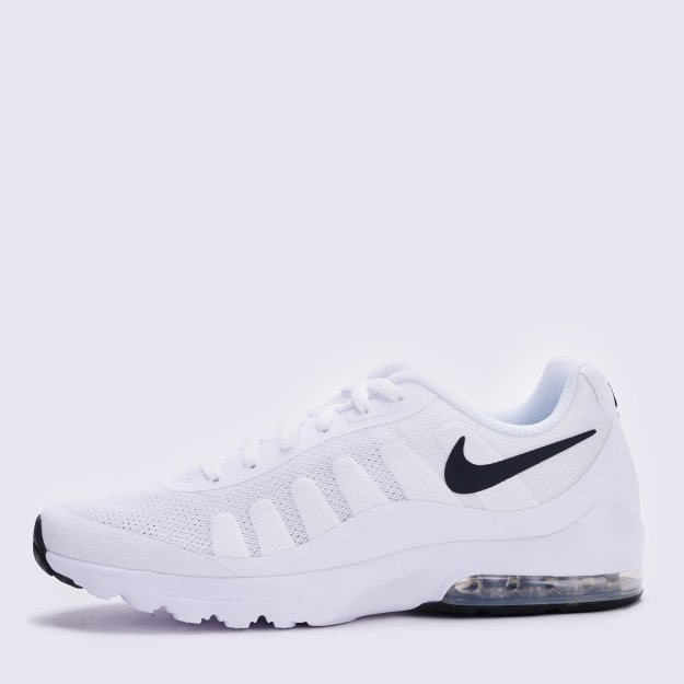Кросівки Nike Air Max Invigor - MEGASPORT
