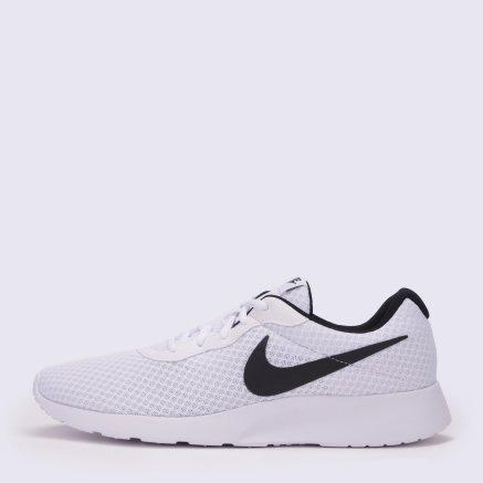 Кроссовки Nike Tanjun - 108434, фото 1 - интернет-магазин MEGASPORT