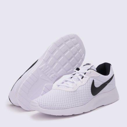 Кроссовки Nike Tanjun - 108434, фото 2 - интернет-магазин MEGASPORT