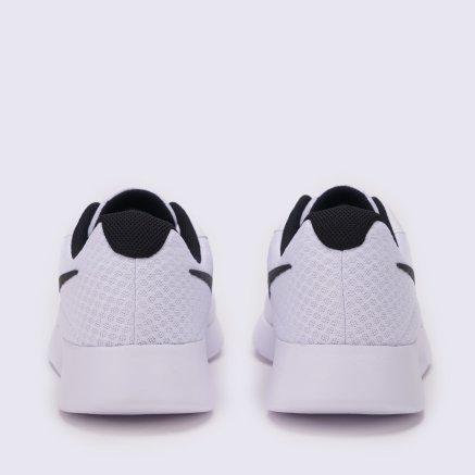 Кроссовки Nike Tanjun - 108434, фото 3 - интернет-магазин MEGASPORT