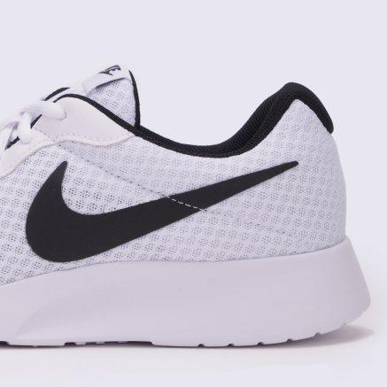 Кроссовки Nike Tanjun - 108434, фото 4 - интернет-магазин MEGASPORT
