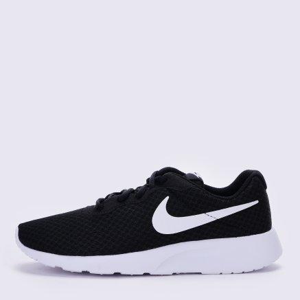 Кросівки Nike Tanjun - 117671, фото 1 - інтернет-магазин MEGASPORT