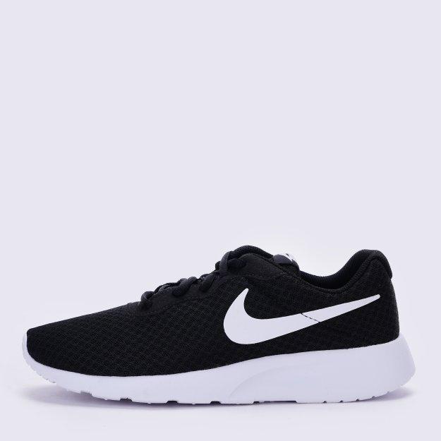 Кроссовки Nike Tanjun - MEGASPORT