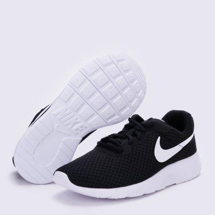 Кросівки Nike Tanjun - 117671, фото 2 - інтернет-магазин MEGASPORT
