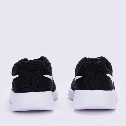 Кросівки Nike Tanjun - 117671, фото 3 - інтернет-магазин MEGASPORT