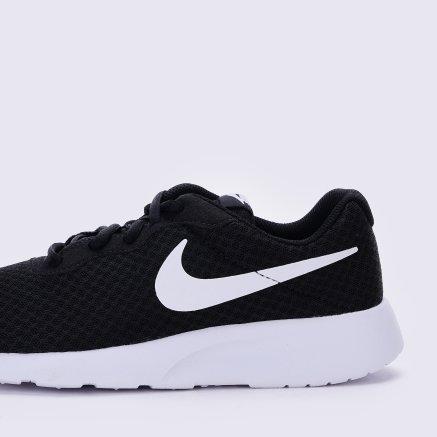 Кросівки Nike Tanjun - 117671, фото 4 - інтернет-магазин MEGASPORT