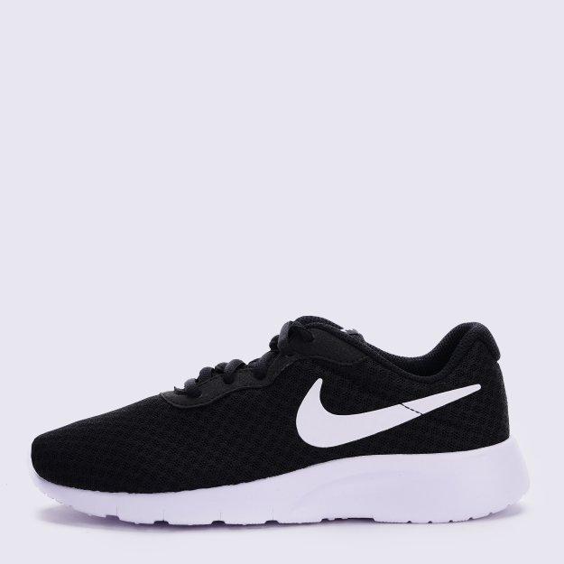 Кросівки Nike Tanjun (Ps) - MEGASPORT