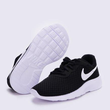 Кросівки Nike Tanjun (Ps) - 93976, фото 2 - інтернет-магазин MEGASPORT