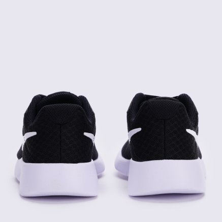 Кросівки Nike Tanjun (Ps) - 93976, фото 3 - інтернет-магазин MEGASPORT