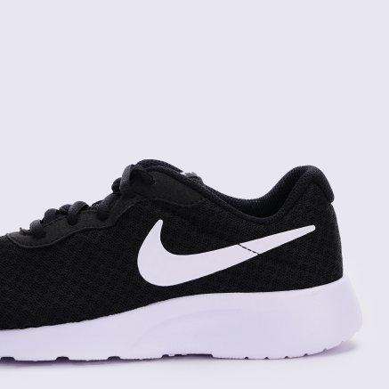 Кросівки Nike Tanjun (Ps) - 93976, фото 4 - інтернет-магазин MEGASPORT