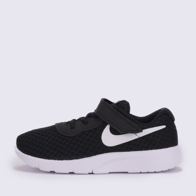 Кроссовки Nike Tanjun (Tdv) Toddler Boys' Shoe - 108435, фото 1 - интернет-магазин MEGASPORT
