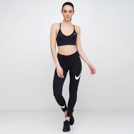 Топ Nike Indy Bra - 112498, фото 2 - интернет-магазин MEGASPORT
