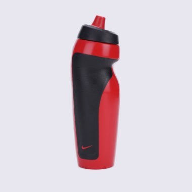 Sport Water Bottle Sport