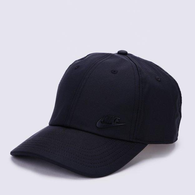 Кепка Nike U Nsw Arobill H86 Cap Mt Ft Tf - MEGASPORT
