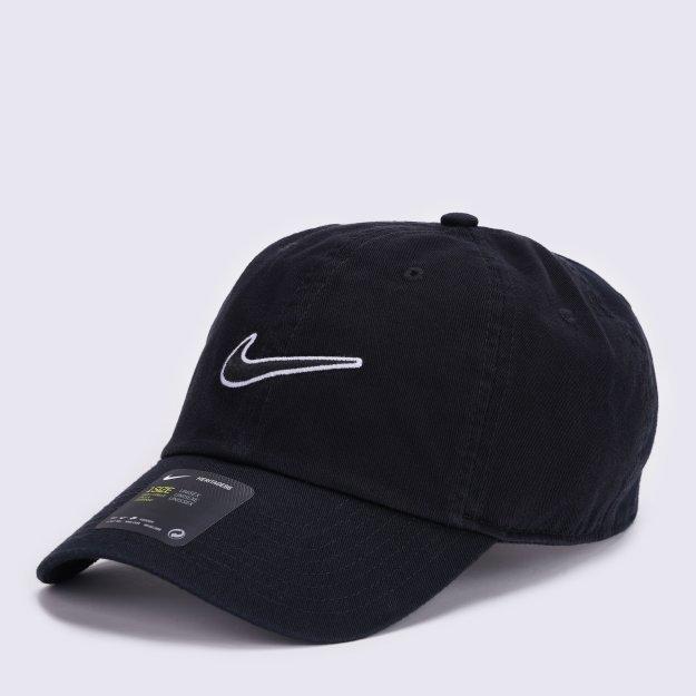 Кепка Nike U Nsw H86 Cap Nk Essential Swh - MEGASPORT