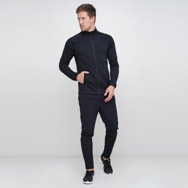 Спортивные костюмы nike M Nk Dry Acdmy Trk Suit K2 - 121936, фото 1 - интернет-магазин MEGASPORT