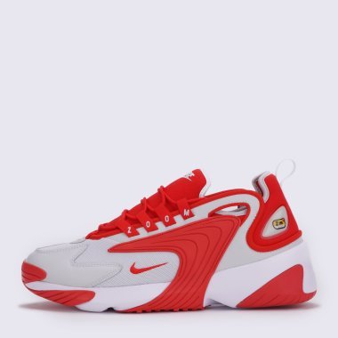Кросівки nike Zoom 2k - 124379, фото 1 - інтернет-магазин MEGASPORT