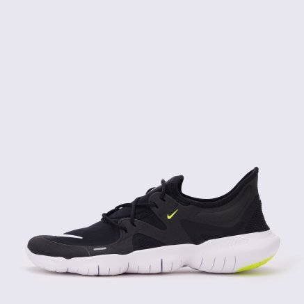 Кроссовки Nike Free Rn 5.0 - 117687, фото 1 - интернет-магазин MEGASPORT