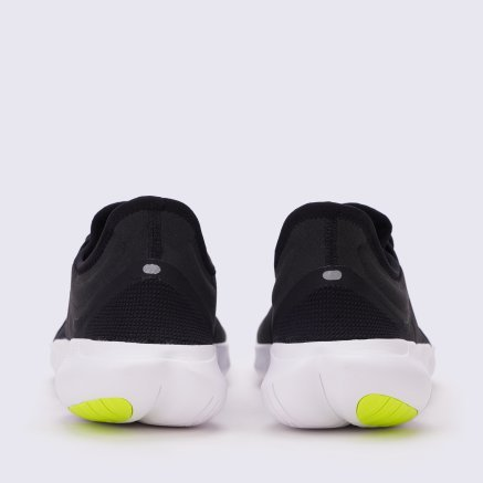 Кроссовки Nike Free Rn 5.0 - 117687, фото 3 - интернет-магазин MEGASPORT