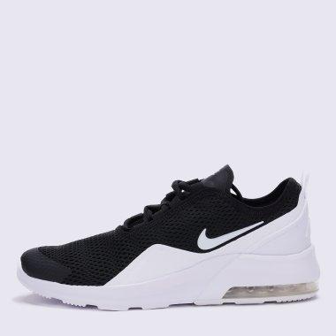 Кросівки nike Air Max Motion 2 - 121858, фото 1 - інтернет-магазин MEGASPORT