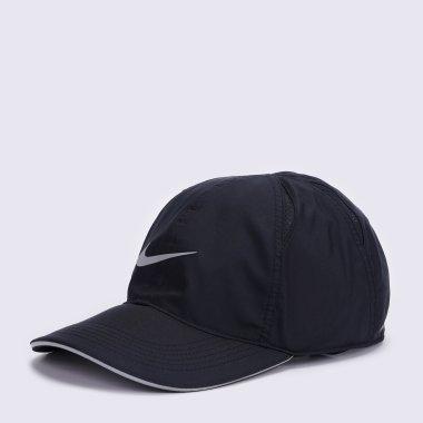 U Nk Dry Arobill Fthlt Cap
