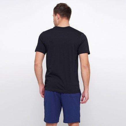 Футболка Nike M Nsw Club Tee - 114819, фото 3 - интернет-магазин MEGASPORT
