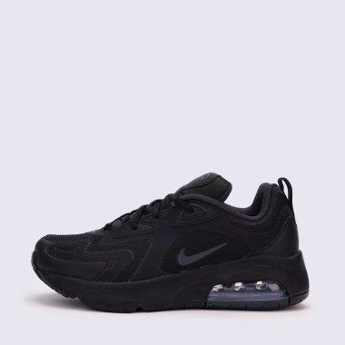 Кросівки nike Air Max 200 - 123956, фото 1 - інтернет-магазин MEGASPORT