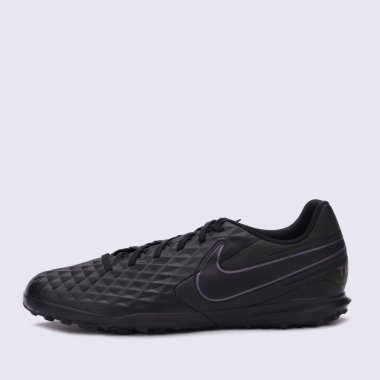 Бутсы nike LEGEND 8 CLUB TF - 121865, фото 1 - интернет-магазин MEGASPORT