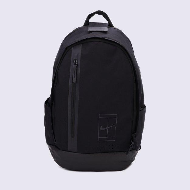 Рюкзаки Nike court Advantage Tennis Backpack - MEGASPORT