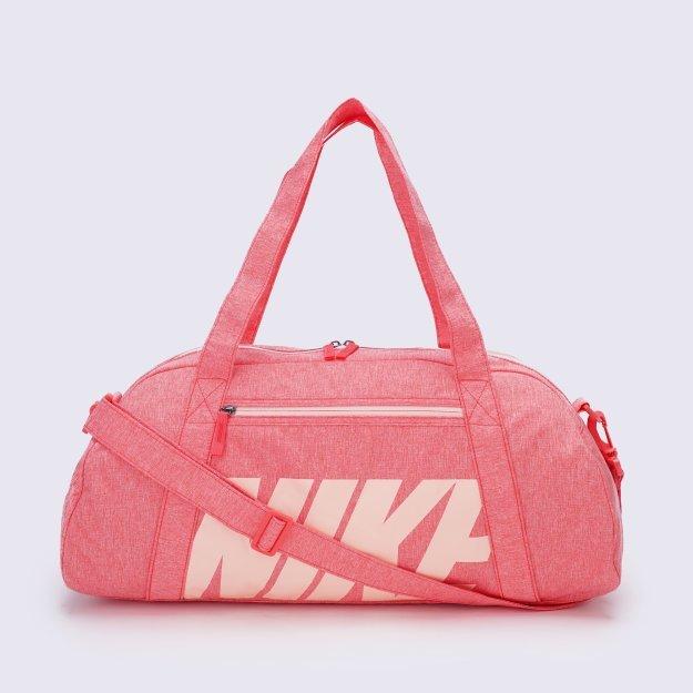 Сумки Nike Women's  Gym Club Training Duffel Bag - MEGASPORT