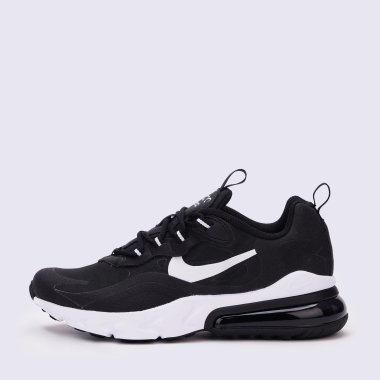 Кросівки nike Air Max 270 React Bg - 123959, фото 1 - інтернет-магазин MEGASPORT