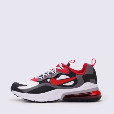 Кросівки nike Air Max 270 React Bg - 123888, фото 1 - інтернет-магазин MEGASPORT
