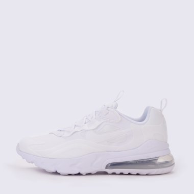 Кроссовки nike Air Max 270 React Bg - 123889, фото 1 - интернет-магазин MEGASPORT