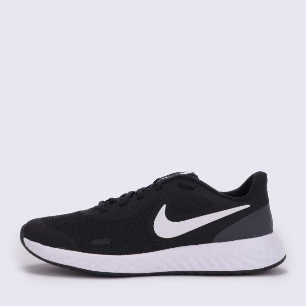 Кроссовки Nike Revolution 5 - 121081, фото 1 - интернет-магазин MEGASPORT