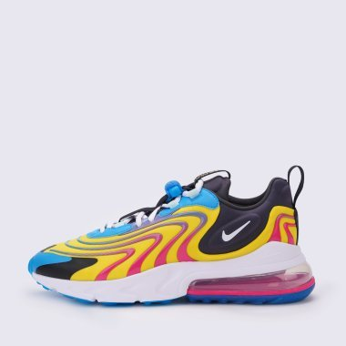 Кроссовки nike Air Max 270 React Eng - 123898, фото 1 - интернет-магазин MEGASPORT