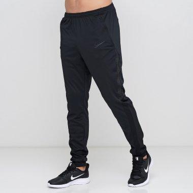 Спортивні штани nike M Nk Dry Acdpr Trk Pant Kp Fp - 121985, фото 1 - інтернет-магазин MEGASPORT