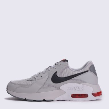 Air Max Excee