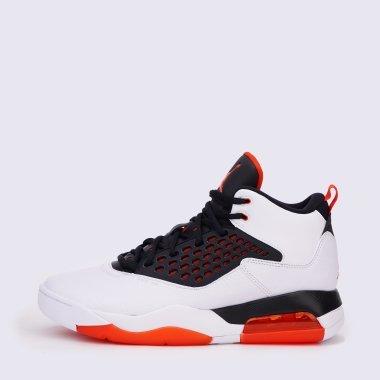 Кросівки nike Jordan Maxin 200 - 123983, фото 1 - інтернет-магазин MEGASPORT