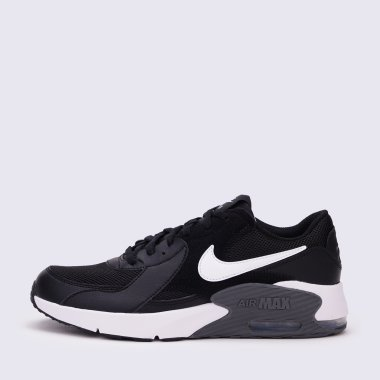 Кроссовки nike Air Max Excee Gs - 123987, фото 1 - интернет-магазин MEGASPORT