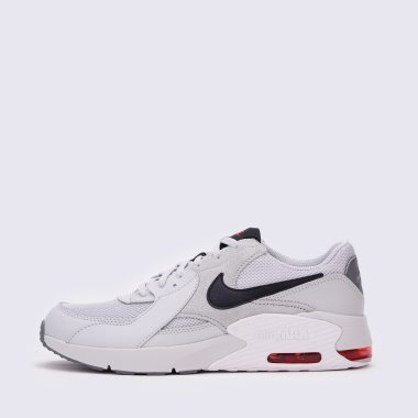 Кросівки nike Air Max Excee Gs - 123970, фото 1 - інтернет-магазин MEGASPORT