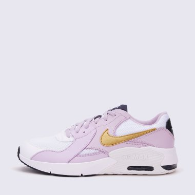 Кросівки nike Air Max Excee Gs - 123988, фото 1 - інтернет-магазин MEGASPORT