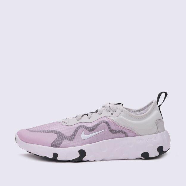 Кроссовки Nike Renew Lucent - MEGASPORT