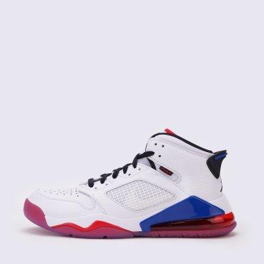 Кросівки nike Jordan Mars 270 - 123935, фото 1 - інтернет-магазин MEGASPORT