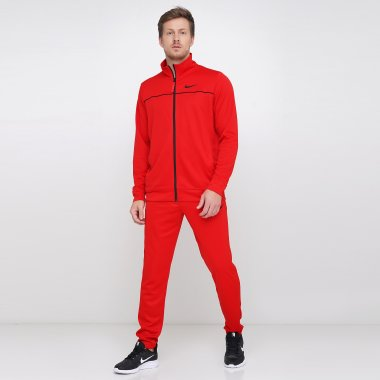 M Nk Rivalry Tracksuit
